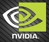 Nvidia Release 368.22 Game Ready Driver for Overwatch