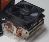 Existing AMD compatible CPU coolers will work with AMD's upcoming Zen CPUs