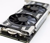 EVGA GTX 1080 Superclocked pictured with ACX 3.0 cooler
