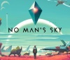 No Man's Sky has been delayed until August