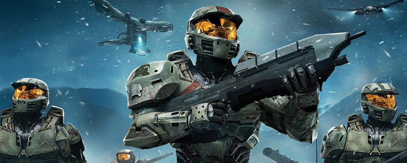 Halo Wars 2 will be playable at E3 this year