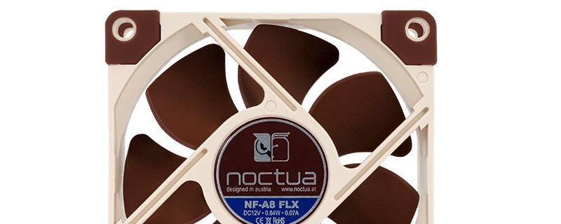 Noctua will provide free AM4 Upgrade kits to their existing CPU coolers