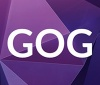 GOG announce their new connect program