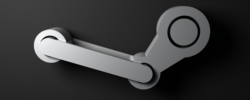 Over 40% of gamers on Steam are using Windows 10 64 bit