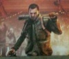 Dead Rising 4 images leak before E3