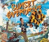 Sunset Overdrive is rumoured to be coming to PC