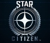 Star Citizen Developers Discuss DirectX 12/Vulkan Support