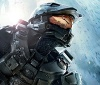 Halo 5 reportedly coming to PC