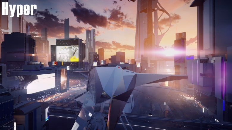 Mirror's Edge: Catalyst PC Performance Review
