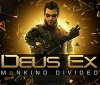 Deus Ex: Mankind Divided Gameplay Demo