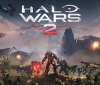 Halo Wars 2 screenshots leak online