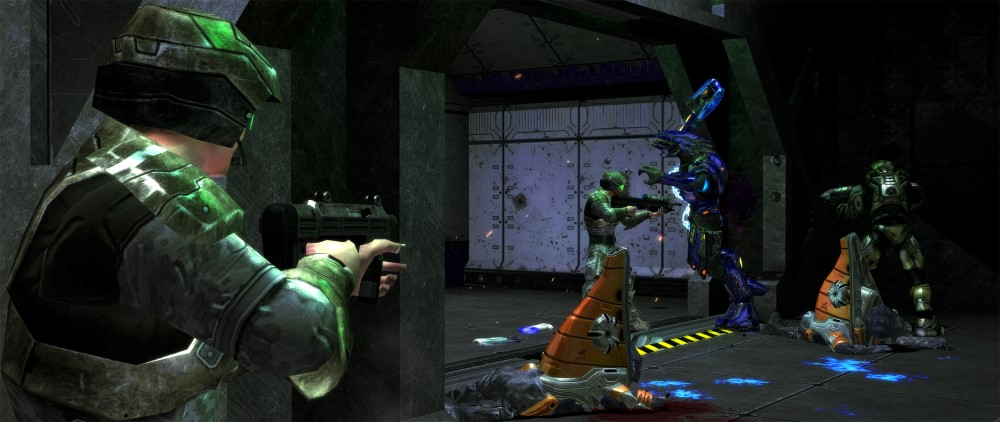 Halo SPV3 - The Halo CE overhaul that fans have always wanted