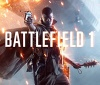 Battlefield 1 Official E3 Gameplay Trailer