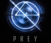 Bethesda and Arkane Studios announce Prey