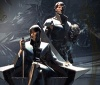 Dishonored 2 - Official E3 Gameplay Trailer