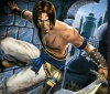 Prince of Persia: Sands of Time is available for free on Uplay