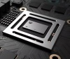 AMD will be making the Xbox One Project Scorpio SoC