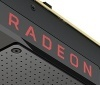 AMD RX 480 3DMARK Fire Strike benchmarks appear online