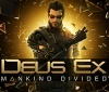 45 minutes of Deus Ex: Mankind Divided Gameplay