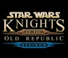 Star Wars: Knights Of The Old Republic Apeiron Update