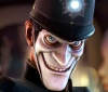 We Happy Few will arrive on Steam Early Access on July 26th