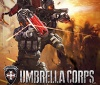 Umbrella Corps is now available in the US and Europe