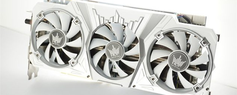 Galax/KFA2 release GTX 1080 HOF Specifications