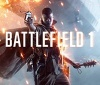 The Battlefield 1's E3 build supports DirectX 12