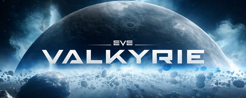 ReVive version 0.7 adds compatibility for EVE: Valkyrie
