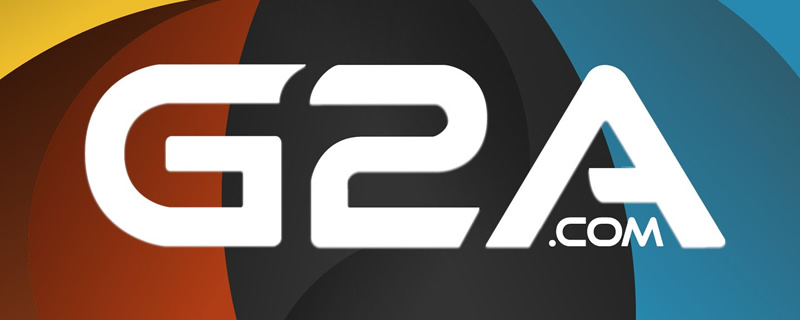 G2A attempts to appease developers with 10% Royalty Fees