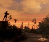 Fallout 4 - Vivid Weathers and Climate Overhaul Mod