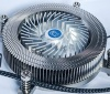 CoolChip Technologies teases a Kinetic CPU cooler for Skylake