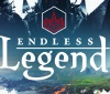 Sega acquires Amplitude, the developer of the Endless strategy series