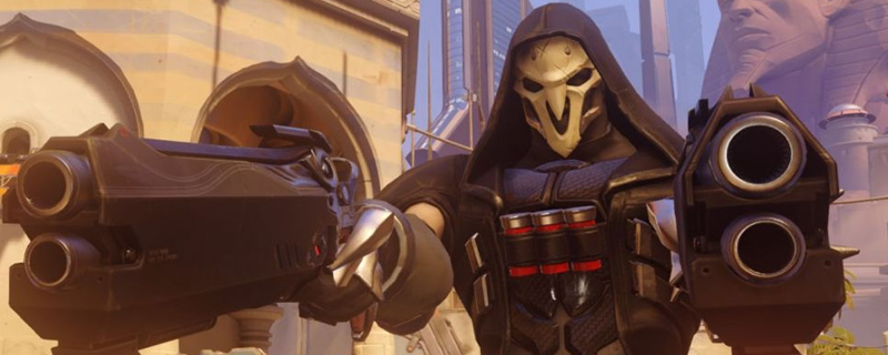 Blizzard are suing the creators of cheating tools for their online games