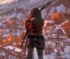 Rise of the Tomb Raider now supports DirectX 12 Multi-GPU and Asynchronous Compute