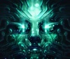 System Shock's Remake has been successfully Kickstarted