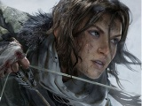 Rise of the Tomb Raider DirectX 12 Performance Update