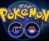 How to download Pokemon GO in the UK