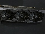 ASUS GTX1060 Strix Review