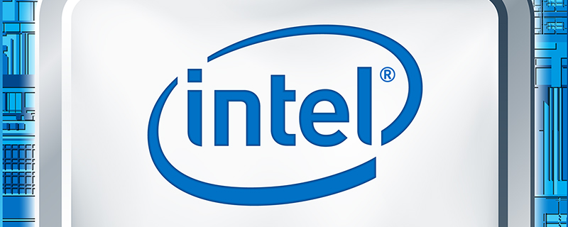 Intel Skylake-X and Kaby Lake-X CPUs to launch on Intel's LGA 2066 socket