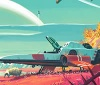 No Man's Sky Fight Trailer - Time for some combat