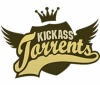 The US Government has arrested the owner of Kickass Torrents