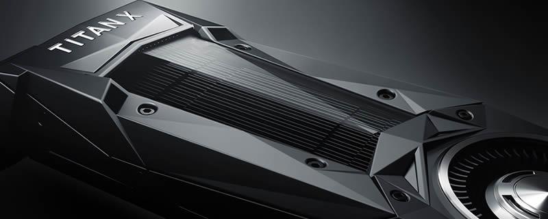 NVIDIA TITAN V Crypto Mining Performance Tested By ...