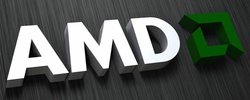 AMD sees huge improvements in their Q2 2016 financial results