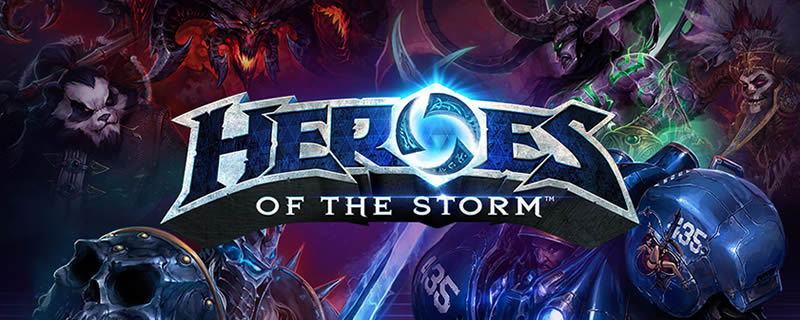 Heroes of the Storm player faces 5 years in jail after threatening Blizzard Employees