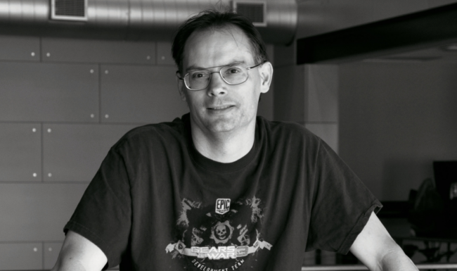 Tim Sweeney believes that Microsoft will harm Steam with Windows 10 updates