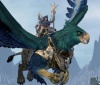 Total War: Warhammer will get some Free DLC when Call of the Beastmen releases