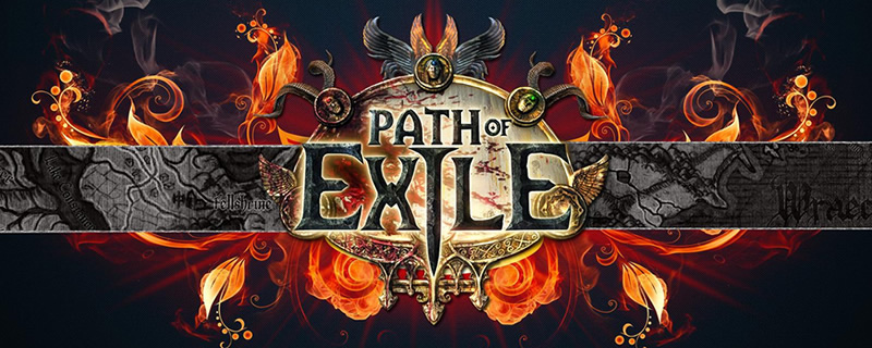 Path of Exile will be receiving a CPU multi-threading update in the future