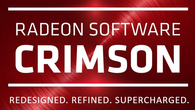 AMD Release Radeon Software 16.7.3 Driver
