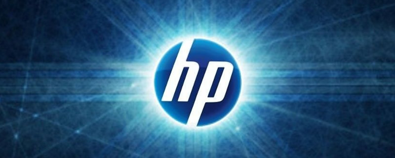 HP accidentally sells a £2000+ laptop for less than £2